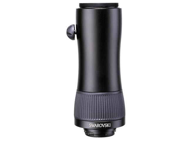 SWAROVSKI施华洛世奇望远镜摄影套筒 TLS 800