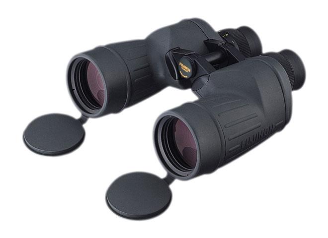 日本富士能双筒望远镜7X50 FMTR-SX