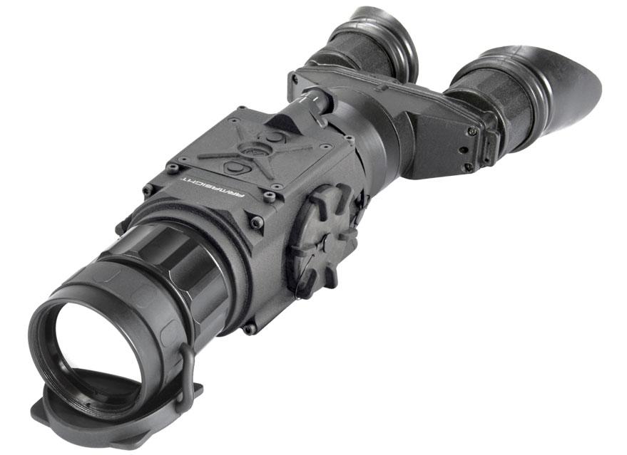 美国Armasight双目热成像仪336 3-12x50