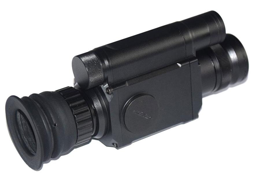 PARD普雷德NV008红外线数码夜视瞄准镜