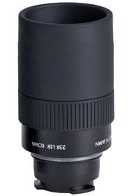 Kowa TE-20H 25xLER