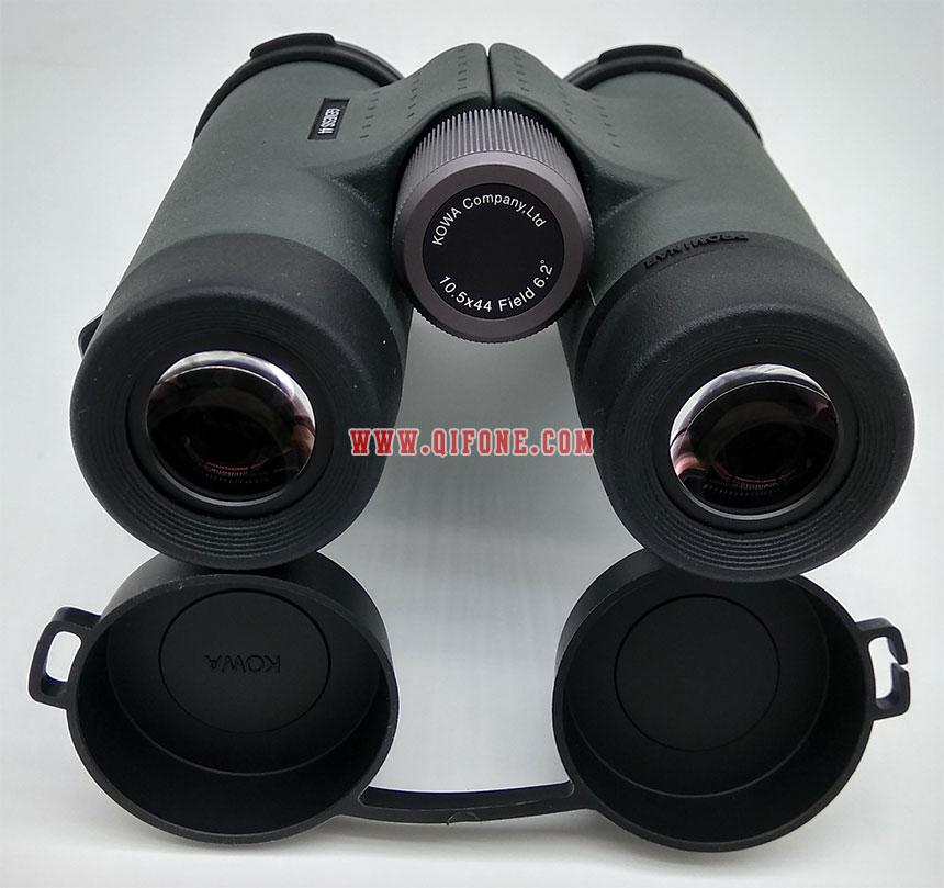KOWA兴和科娃望远镜GENESIS 10.5X44